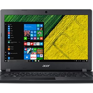 NOTEBOOK ACER ASPIRE A315-21-29A8/T026