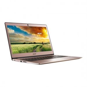 ACER SWIFT 1 SF113-31-P55J/T006