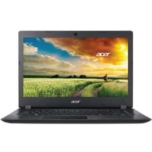 NOTEBOOK ACER ASPIRE A315-41-R1W5 RYZEN5