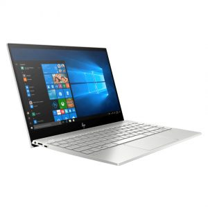 Notebook HP ENVY 13-aq1025TX
