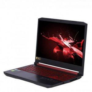 Acer Nitro AN515-54-54YH