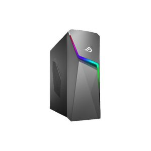 ASUS ROG STRIX GL10DH-TH009T
