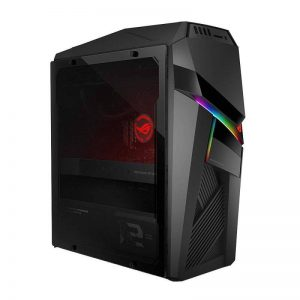 Asus GL12CX-TH002T [PC ROG GAMING]