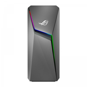 Asus ROG Strix GL10CS-TH063T