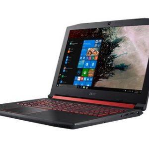 Acer Nitro AN515-54-53DG