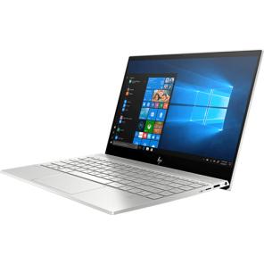 Notebook HP ENVY 13-aq1026TX