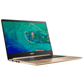 ACER Swift SF114-32-P8PS