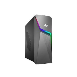 ASUS ROG STRIX GL10CS-TH039T