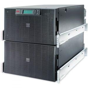 Smart-UPS APC SURT15KRMXLI
