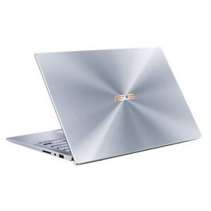 ASUS ZENBOOK 14 UM431DA-AM011T (UTOPIA BLUE METAL)