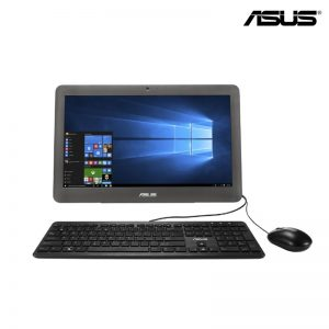 ALL IN ONE PC A1-A41GAT-BD034T